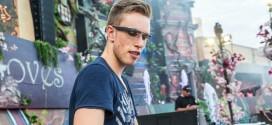 Tomorrowland 2014 – Nicky Romero Liveset! (Tracklist)