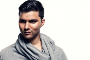 Tomorrowland 2014 – R3hab Liveset! 27.07.14
