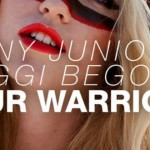 Tony Junior & Baggi Begovic - Plur Warrior