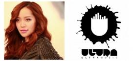 Ultra Records verklagt Bloggerin