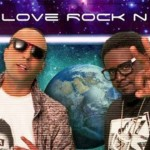 Arash Feat. T-Pain - Sex Love Rock N Roll News