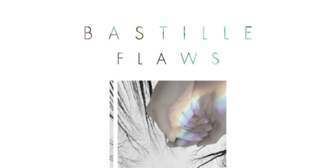 Bastille – Flaws (The Chainsmokers Remix)