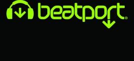 Beatport veröffentlicht Top 10 Statistiken