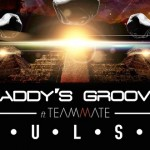 Daddy's Groove ft. Teammate – Pulse news