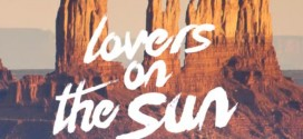 David Guetta feat. Sam Martin – Lovers On The Sun (Mike Candys Bootleg Remix)