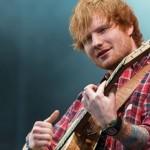 Ed Sheeran und david guetta