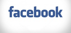 "Facebook verbietet ""Like To Download""!"