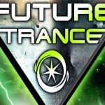 Future Trance 69 news