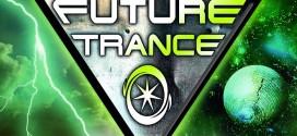 Future Trance 69 (Tracklist)