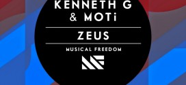 MOTi & Kenneth G – Zeus