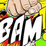 MD Electro & Shaun Bate – BAM news