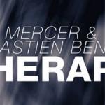 Mercer & Sebastien Benett - Therapy