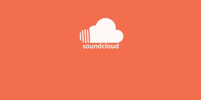 Soundcloud führt Werbung ein!