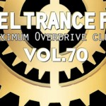 Tunnel Trance Force Vol. 70 News