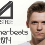 Westage - Summerbeats 2014 Mixtape News