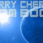 Cherry Cherry Boom Boom - A Little Bit Of Love (Dimitri Vegas & Like Mike Remix) news