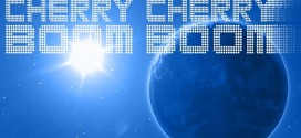 Cherry Cherry Boom Boom – A Little Bit Of Love (Dimitri Vegas & Like Mike Remix)