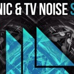 Dannic & TV Noise – Solid news