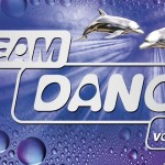 Dream Dance 73 News