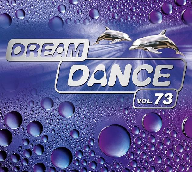 Dream Dance 73