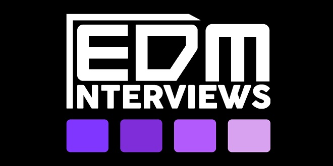 EDM-Talk – Interview mit Dannic