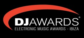 DJ Awards 2014 – Electronic Music Awards Livestream