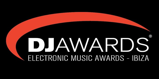 DJ Awards 2014 – Electronic Music Awards Livestream