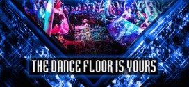 Hardwell & W&W – The Dance Floor Is Yours (Free Download)