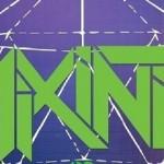 MiXiNiT Vs. Jungle Jim - Chicago Piuna (DavidMystic MashUp)