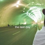 Moby with Skylar Grey - The Last Day