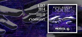 Nicky Romero & Vicetone – Let Me Feel (ft. When We Are Wild)