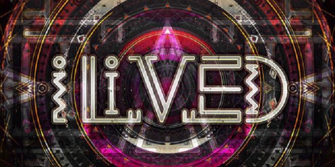 OneRepublic – I Lived (Arty Remix)