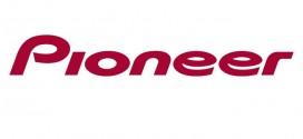 Pioneer bestätigt Verkauf der DJ-Sparte