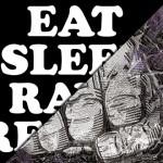 Repeat Like That ( DREI KLANG & Manuel Vegas Radio Edit)