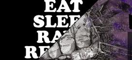 Repeat Like That (DREI KLANG & Manuel Vegas Radio Edit)