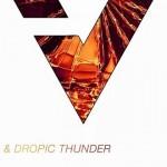Rockdroid & Dropic Thunder - Oushiwa! news