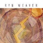 Ryn Weaver - Stay Low (Maor Levi Bootleg)