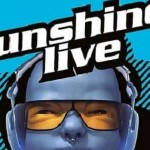 Sunshine live 51 news