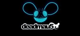 Deadmau5 kauft 5 Millionen Dollar Villa