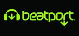 10 Jahre Beatport – Gratis Downloads für euch