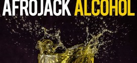 Afrojack – Alcohol (Working Title)