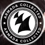 Armada Collected Markus Schulz news