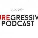 CNBeats - PUREGRESSIVE Episode 006