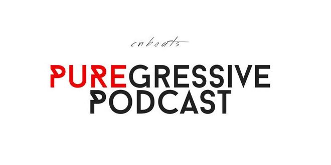 CNBeats – PUREGRESSIVE Episode 006