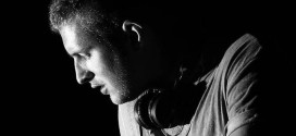 Daftpunk – Aerodynamic (D.O.D Remix)