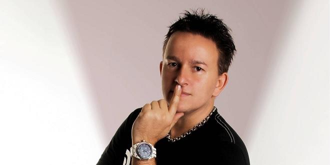 DJ Sash steht in Finnland wegen Vergewaltigung vor Gericht