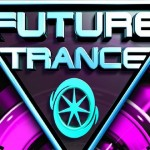 Future Trance 70 news