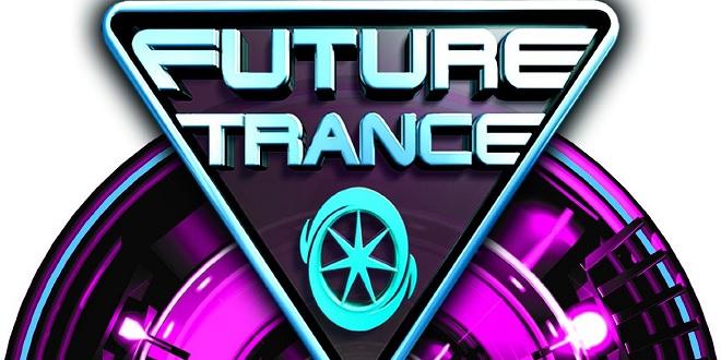 Future Trance 70 (Tracklist)