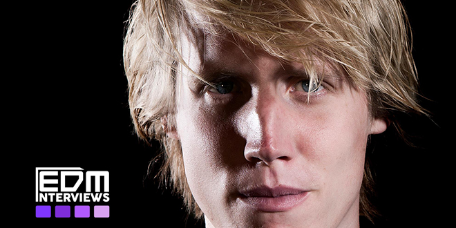 EDM-Talk – Interview mit Jay Hardway