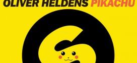 Oliver Heldens & Mr. Belt & Wezol – Pikachu